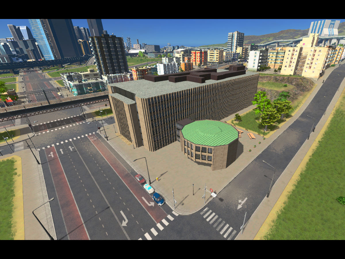 Cities_Skylines-0882