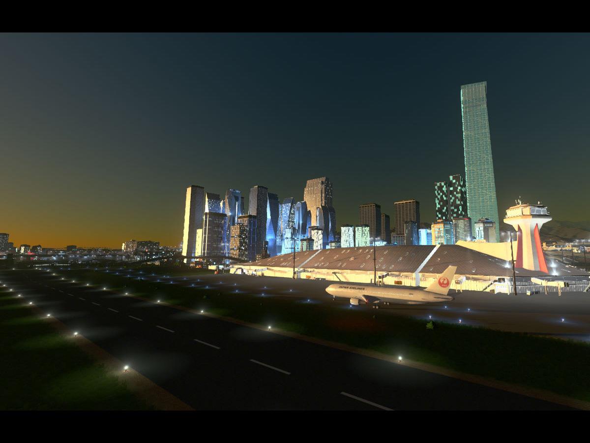 Cities_Skylines-0885