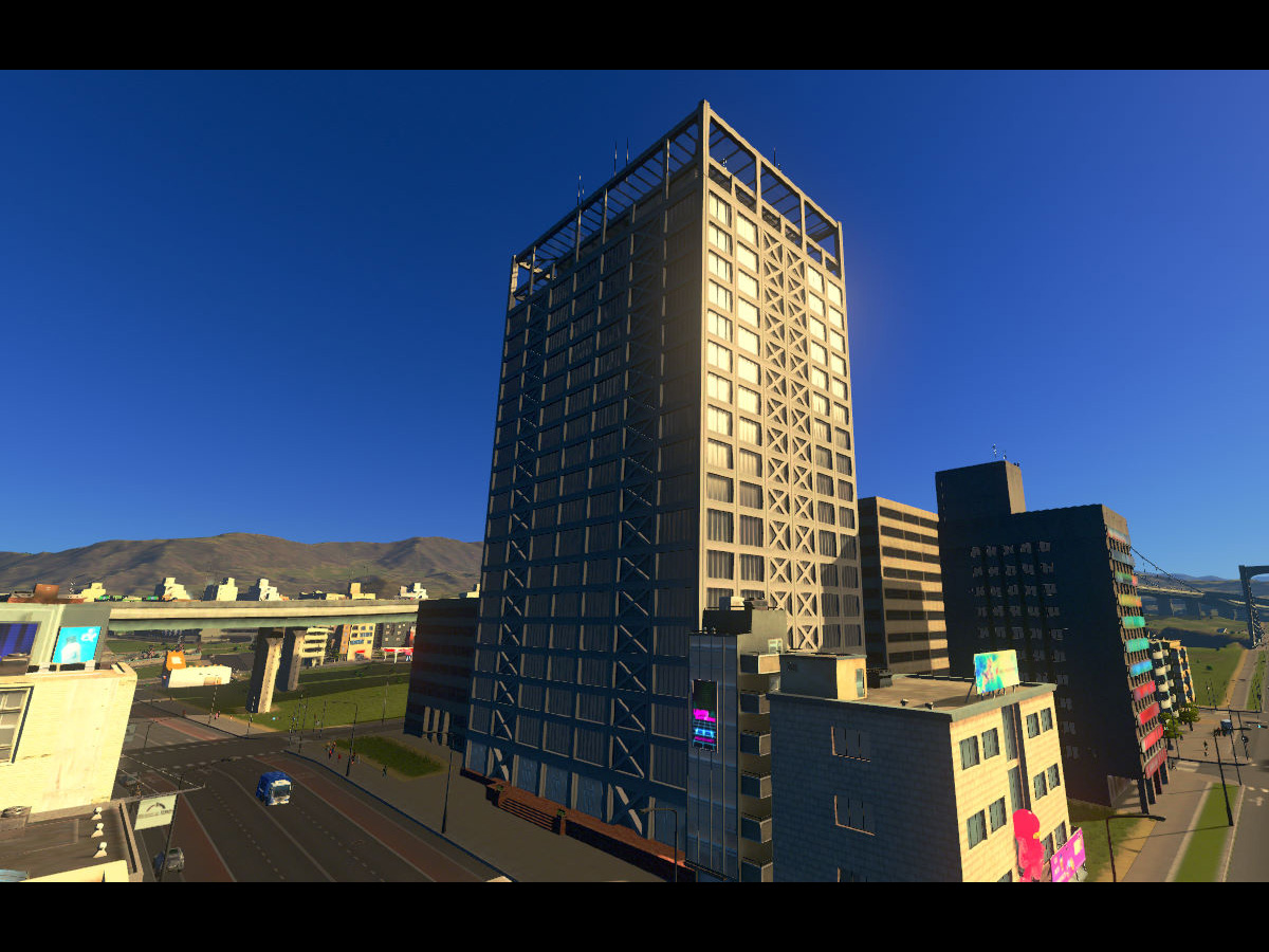 Cities_Skylines-0891