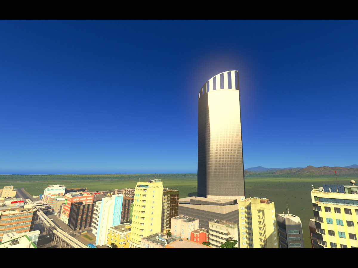 Cities_Skylines-0892