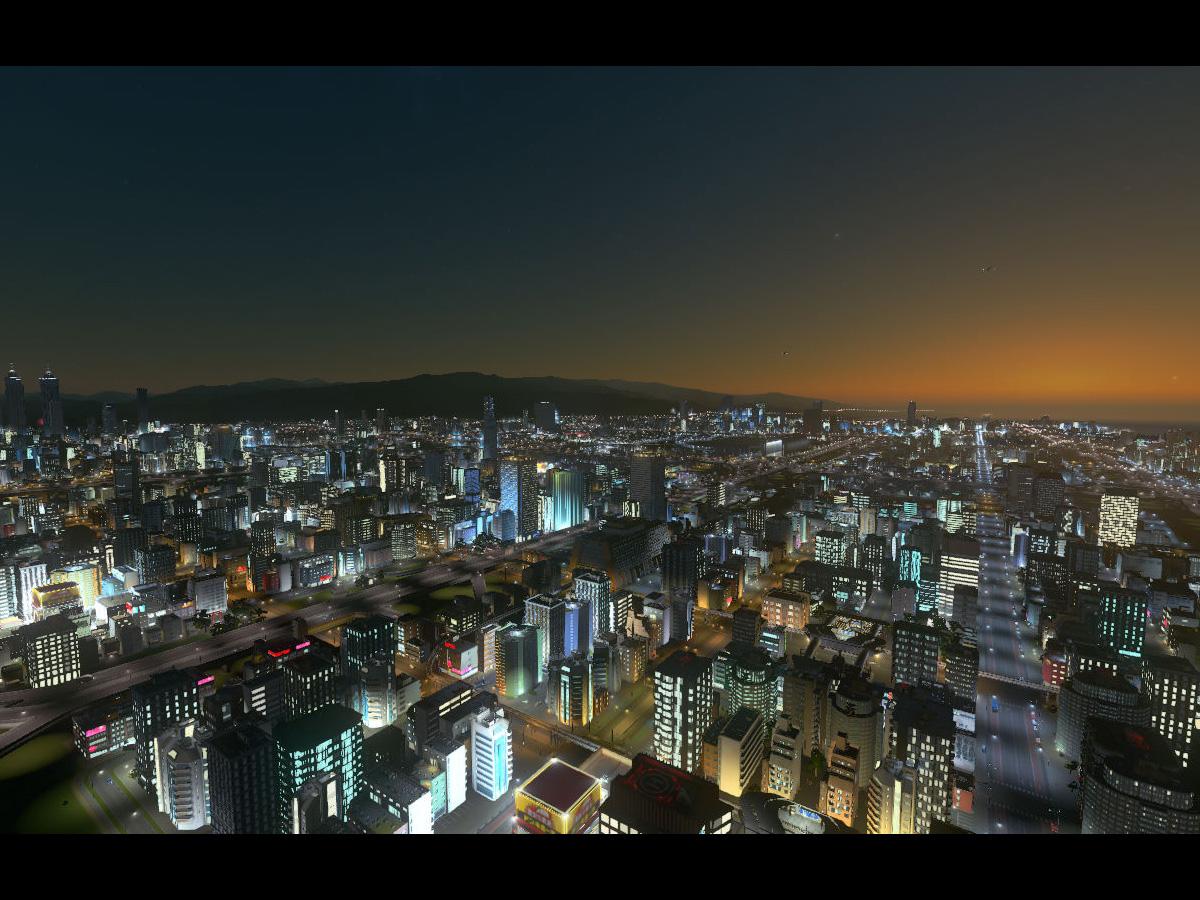 Cities_Skylines-0900