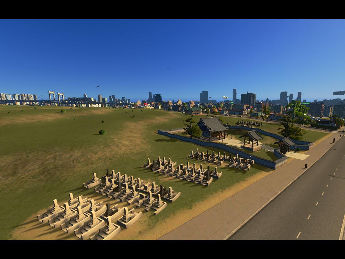 Cities_Skylines-0902