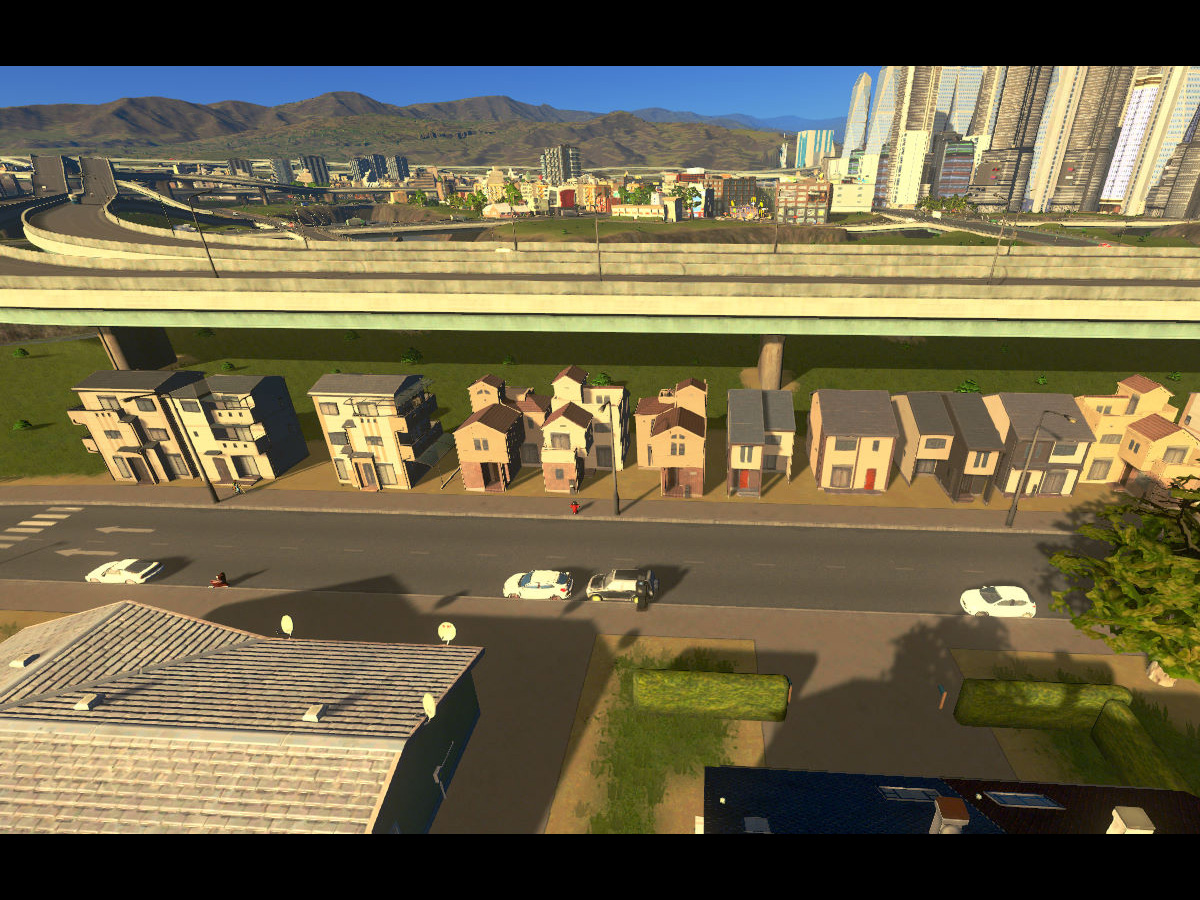 Cities_Skylines-0903