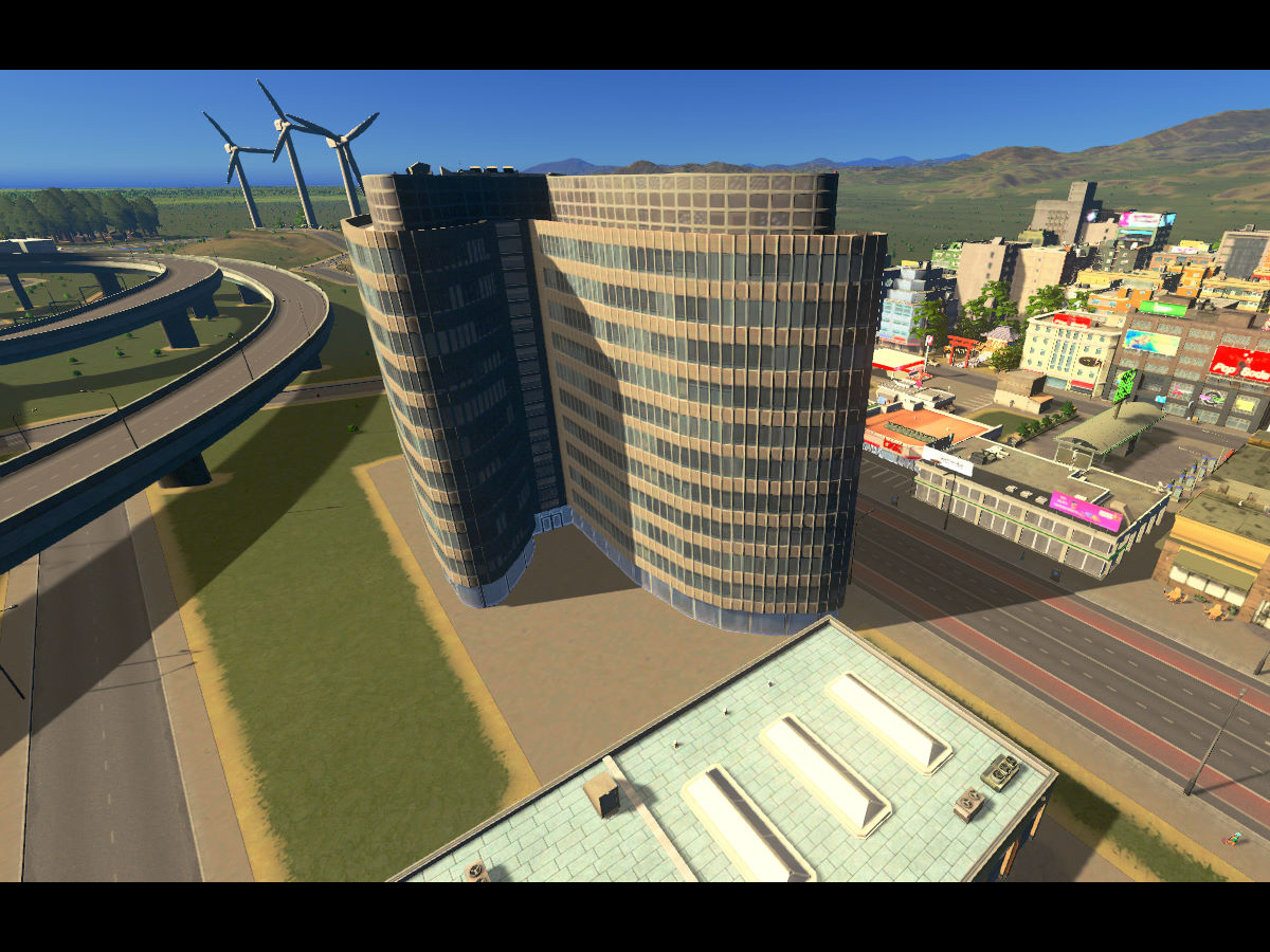 Cities_Skylines-0906