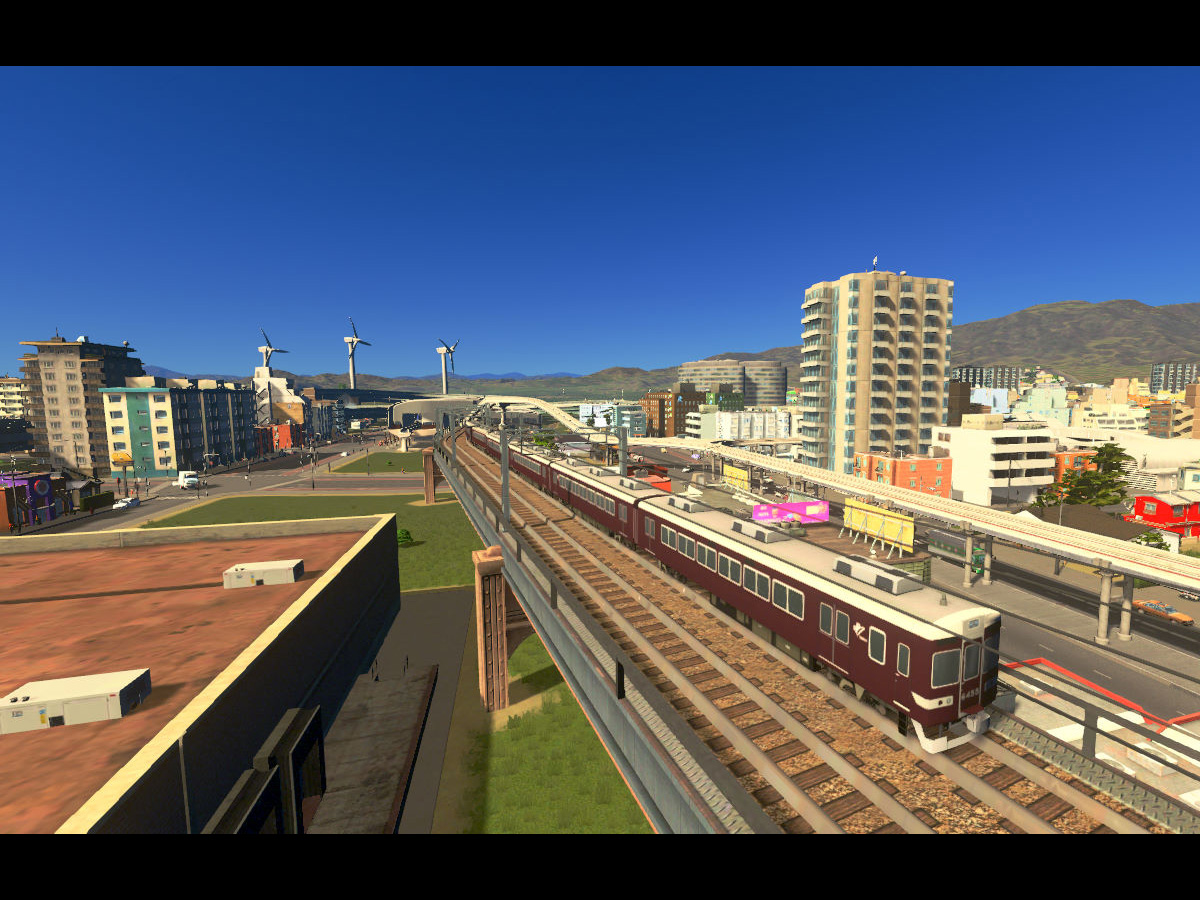 Cities_Skylines-0908