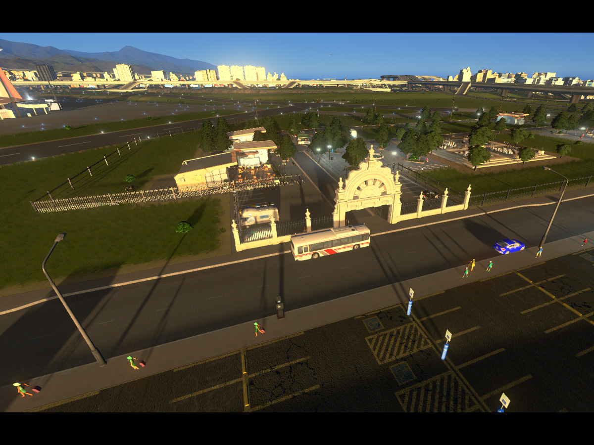 Cities_Skylines-0915