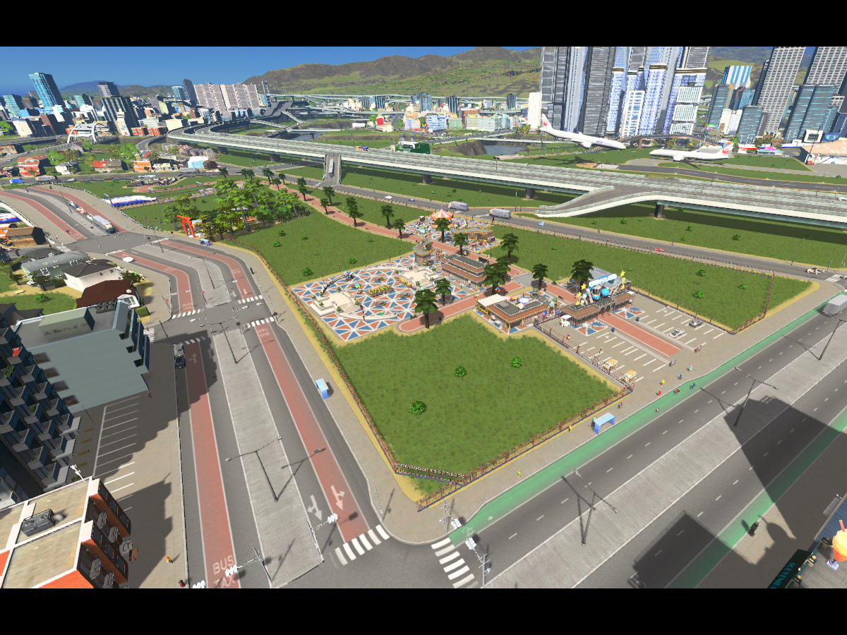 Cities_Skylines-0917