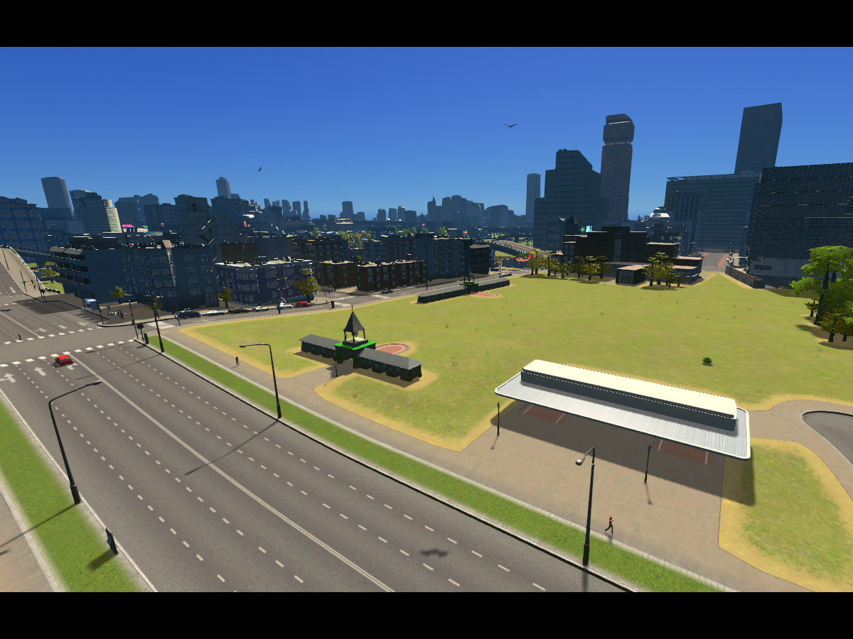 Cities_Skylines-0921