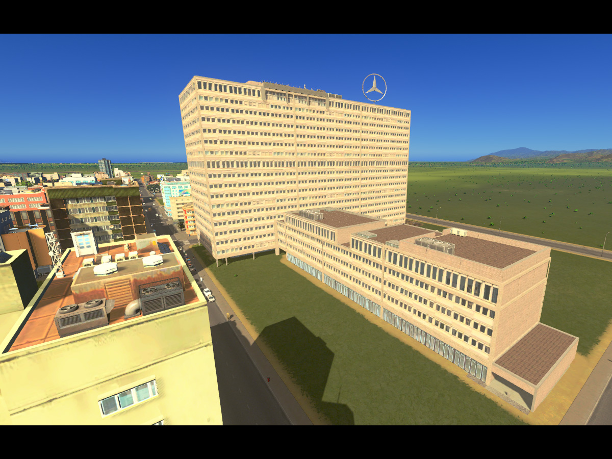 Cities_Skylines-0922