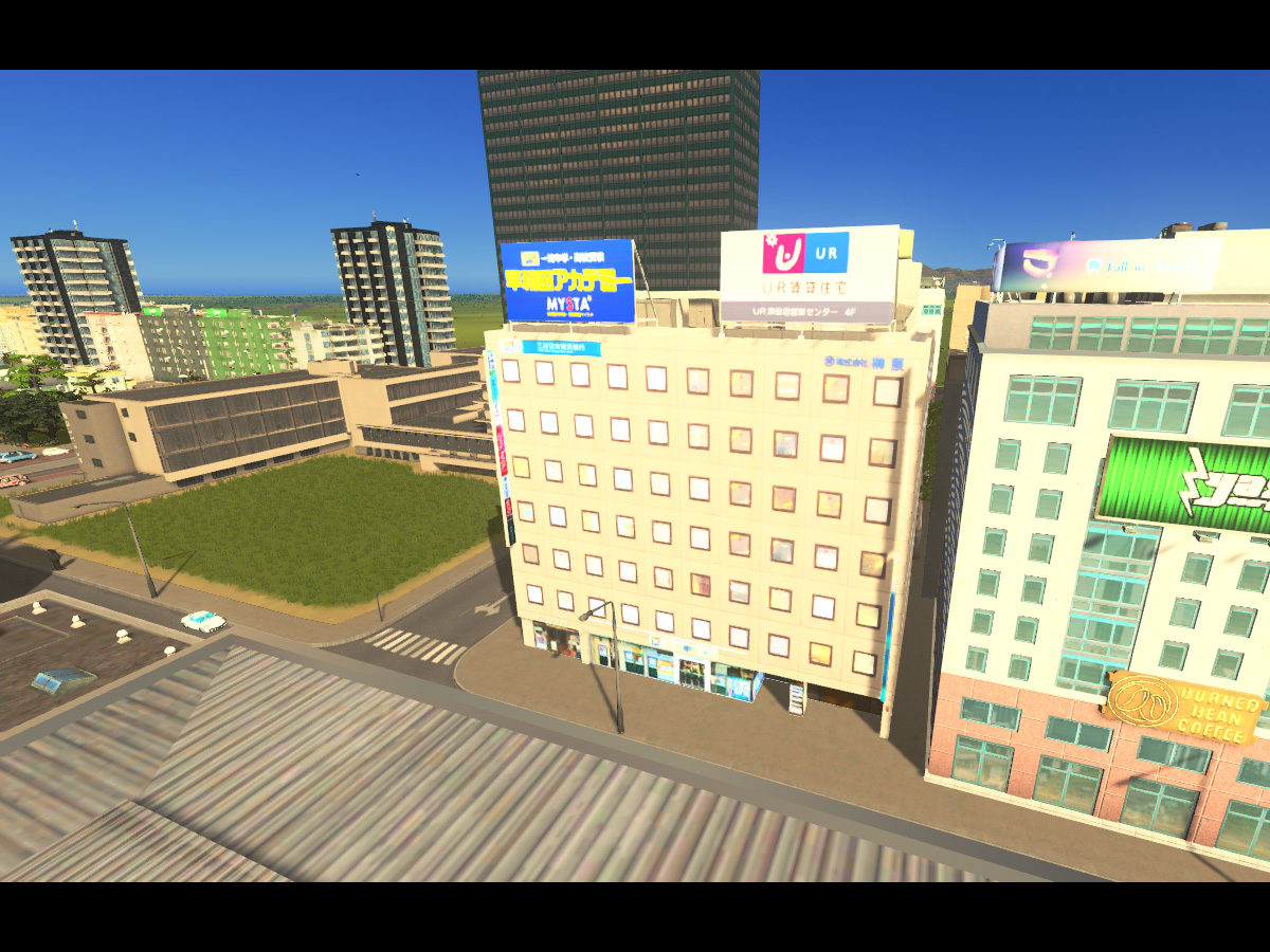 Cities_Skylines-0923