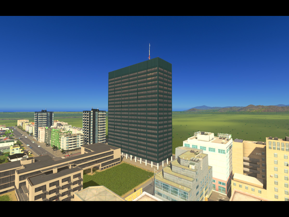 Cities_Skylines-0924