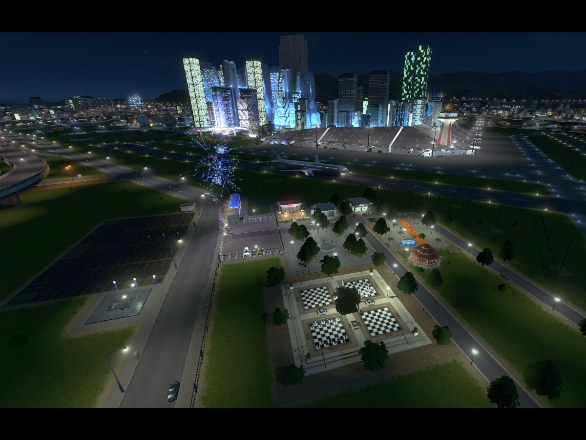 Cities_Skylines-0930