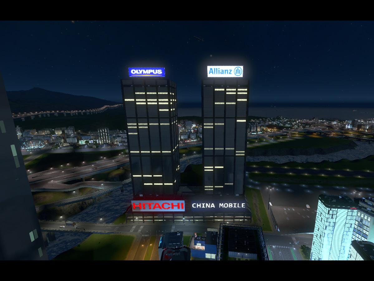 Cities_Skylines-0931