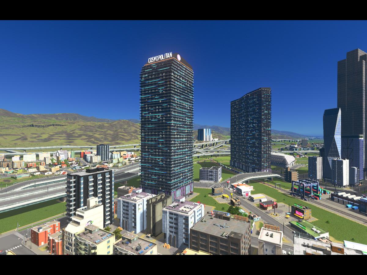 Cities_Skylines-0933
