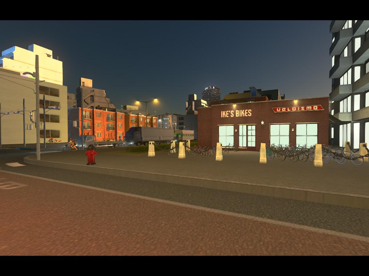 Cities_Skylines-0934