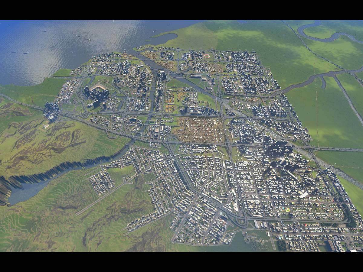 Cities_Skylines-0945