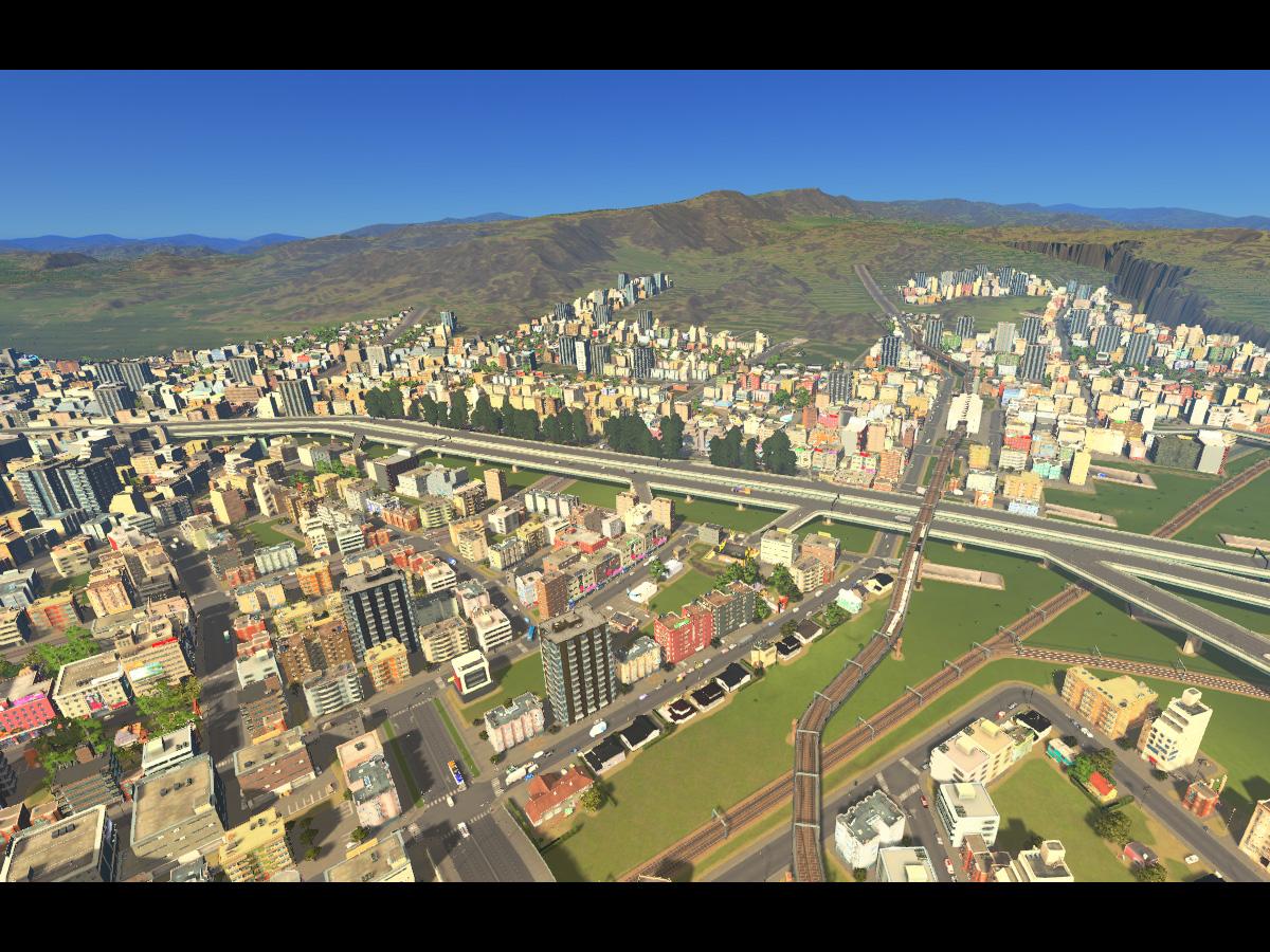 Cities_Skylines-0955