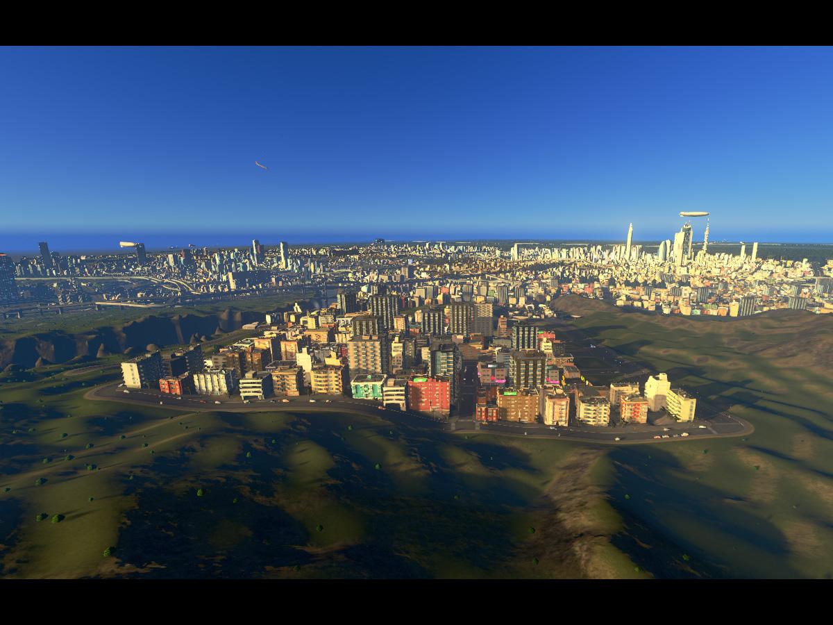 Cities_Skylines-0960