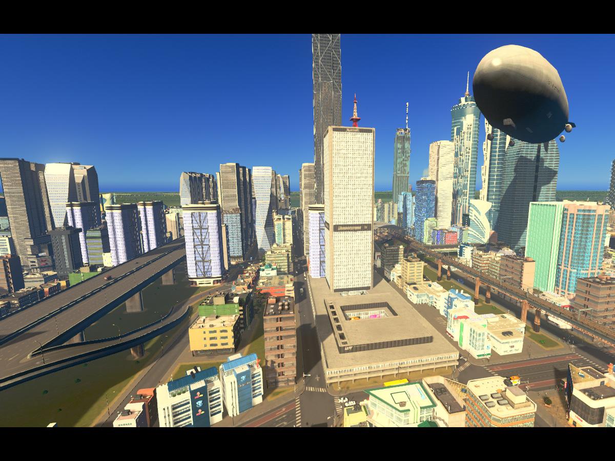 Cities_Skylines-0963