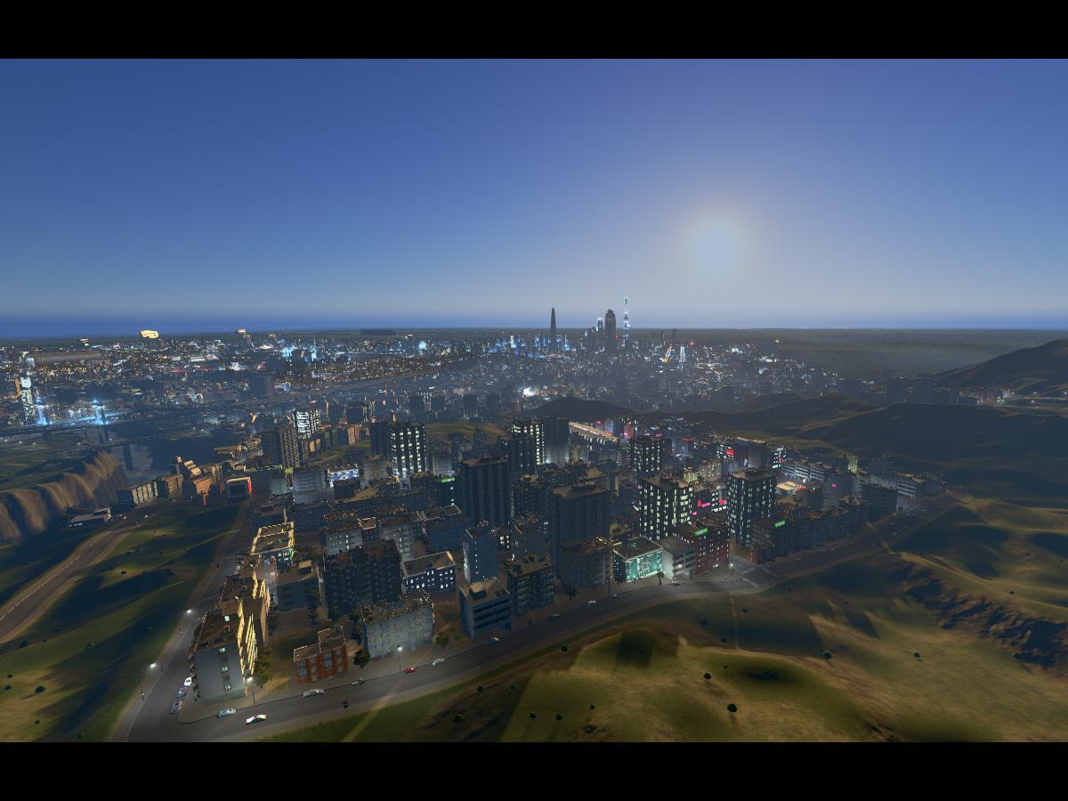 Cities_Skylines-0965