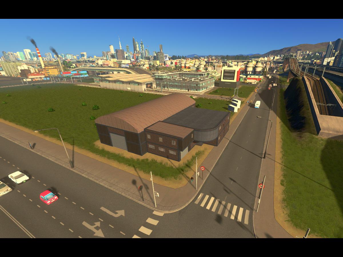 Cities_Skylines-0966
