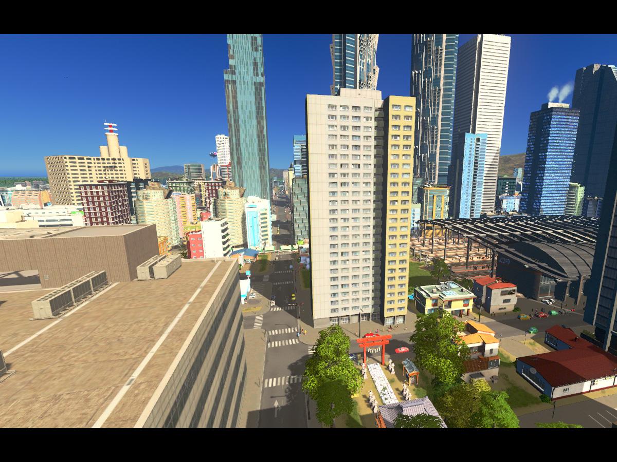 Cities_Skylines-0967