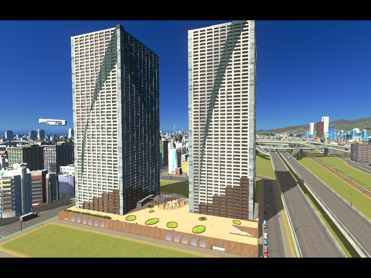 Cities_Skylines-0973