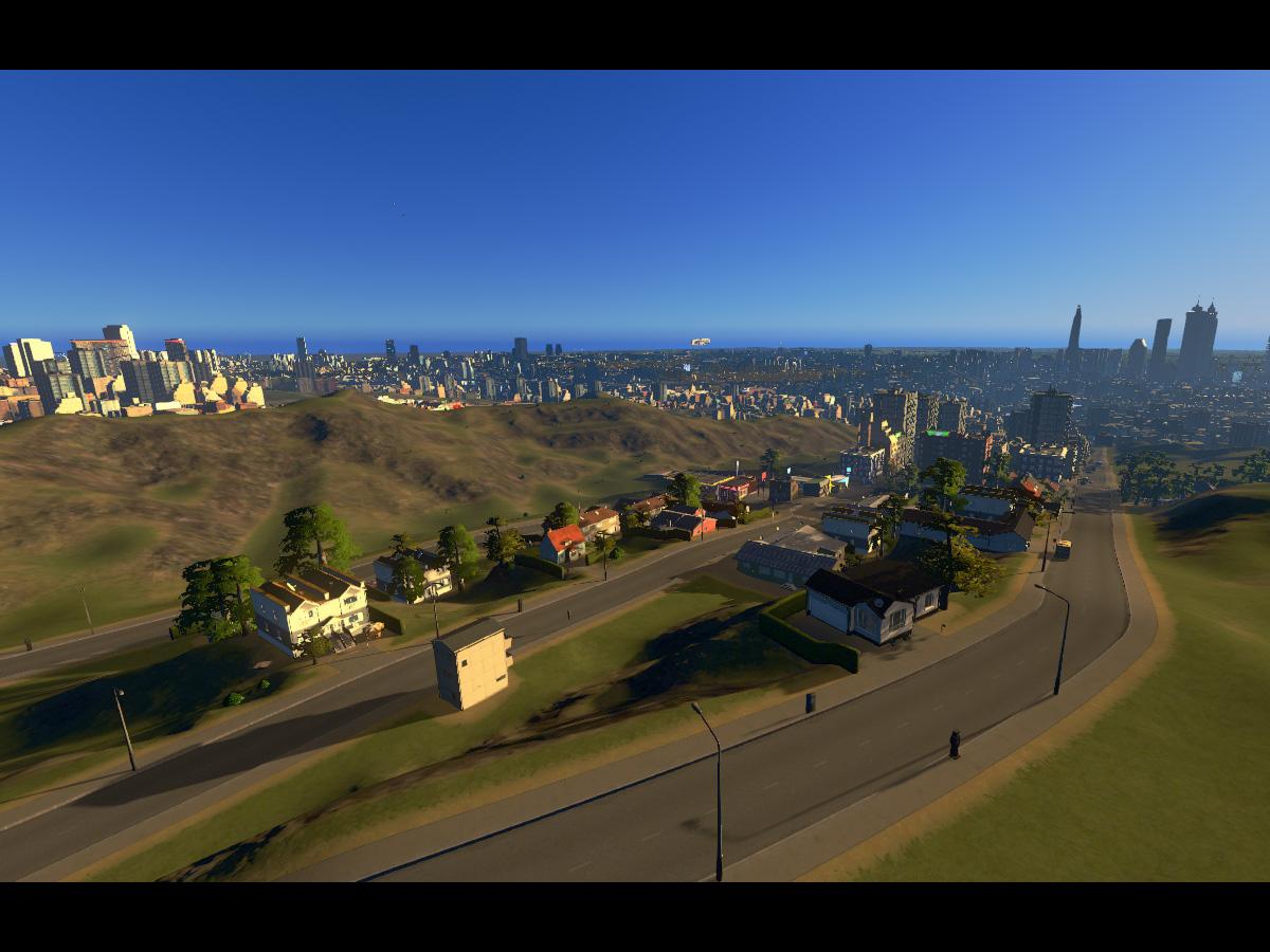 Cities_Skylines-0975