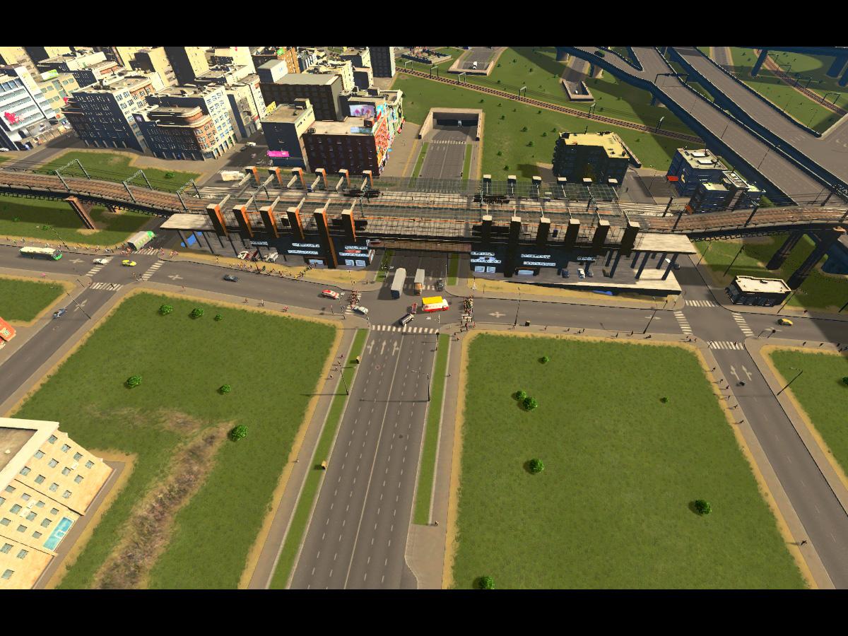Cities_Skylines-0983
