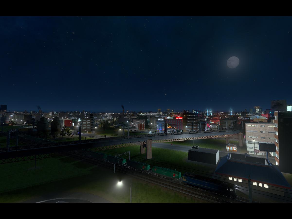 Cities_Skylines-0985