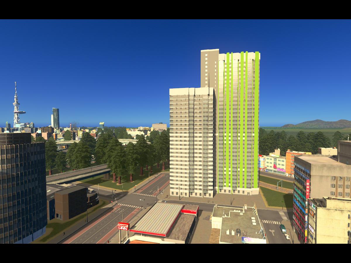 Cities_Skylines-0988