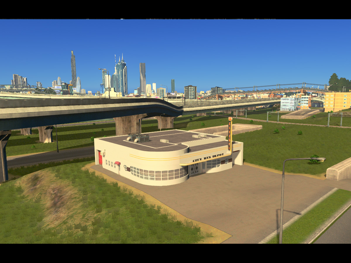 Cities_Skylines-0991