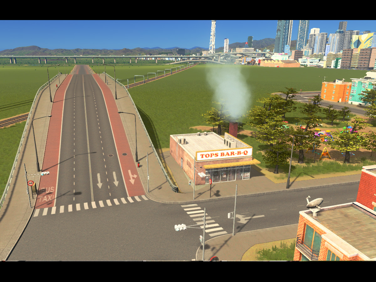 Cities_Skylines-0994