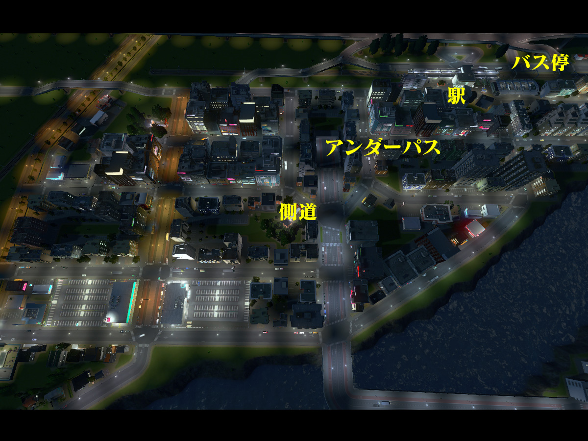 Cities_Skylines-0995-1