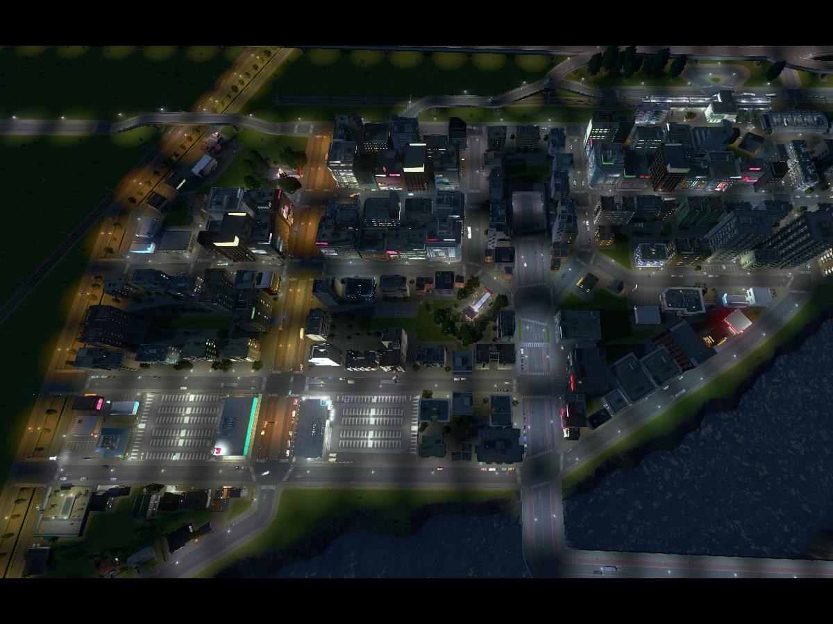 Cities_Skylines-0995