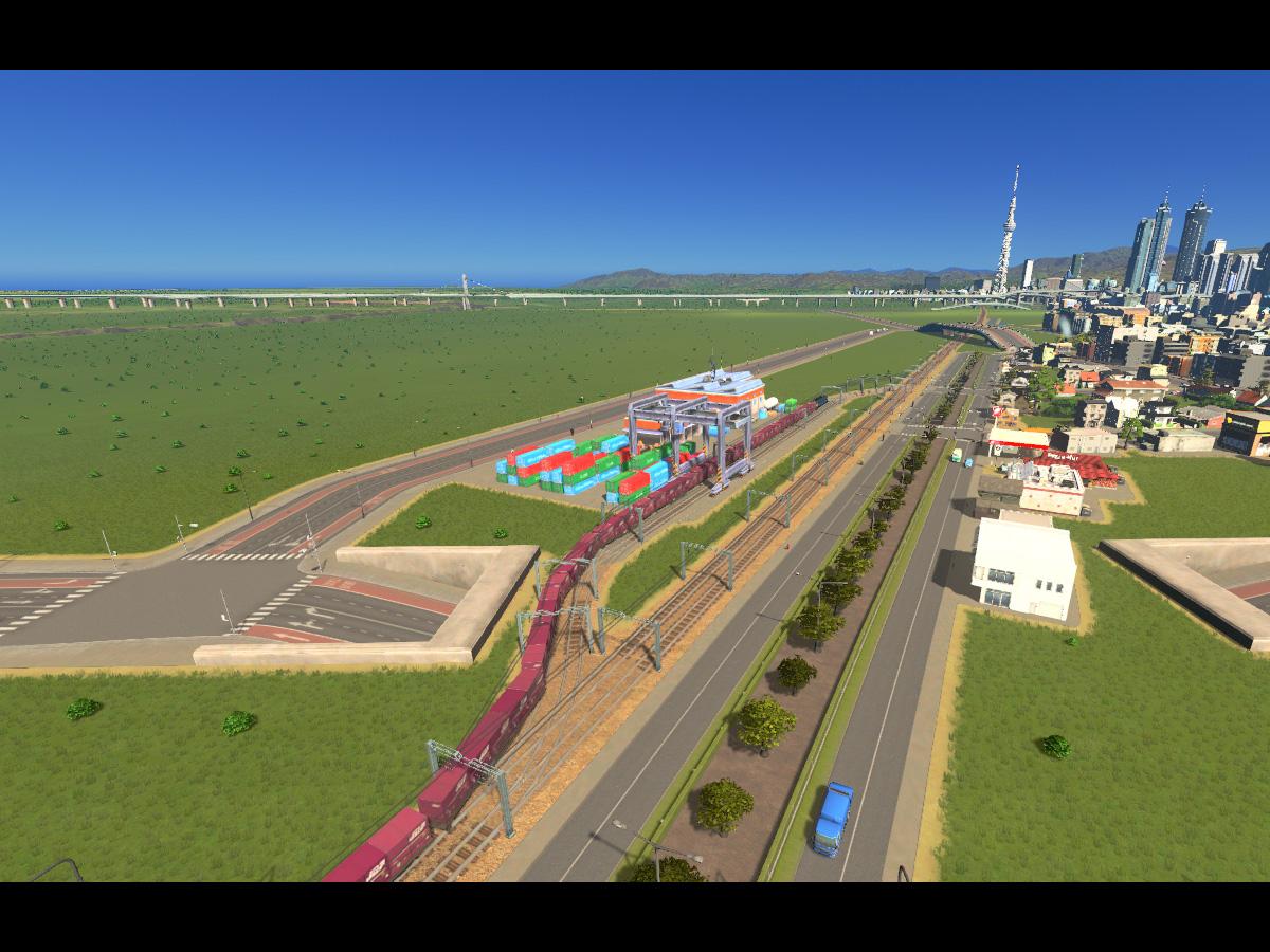 Cities_Skylines-1000