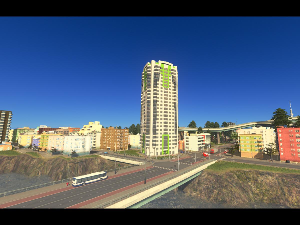 Cities_Skylines-1002