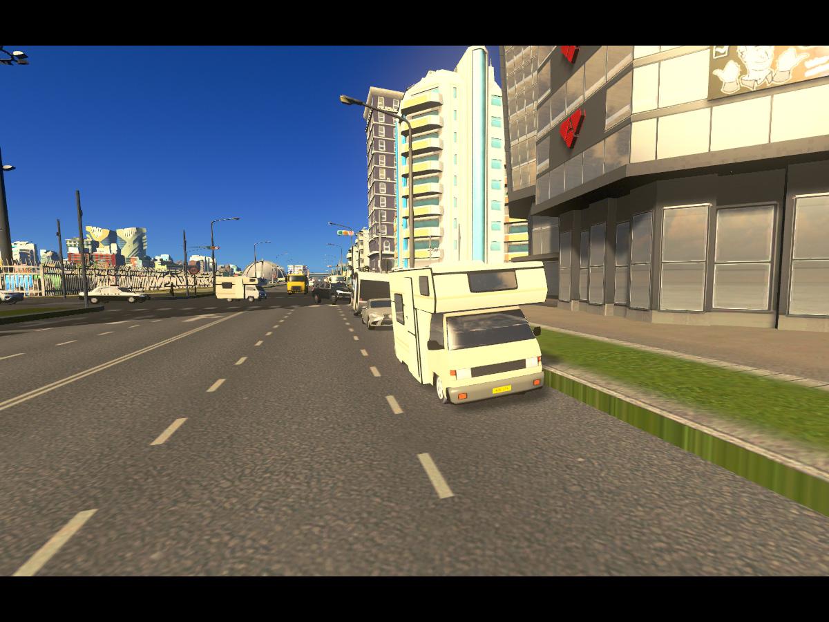 Cities_Skylines-1004