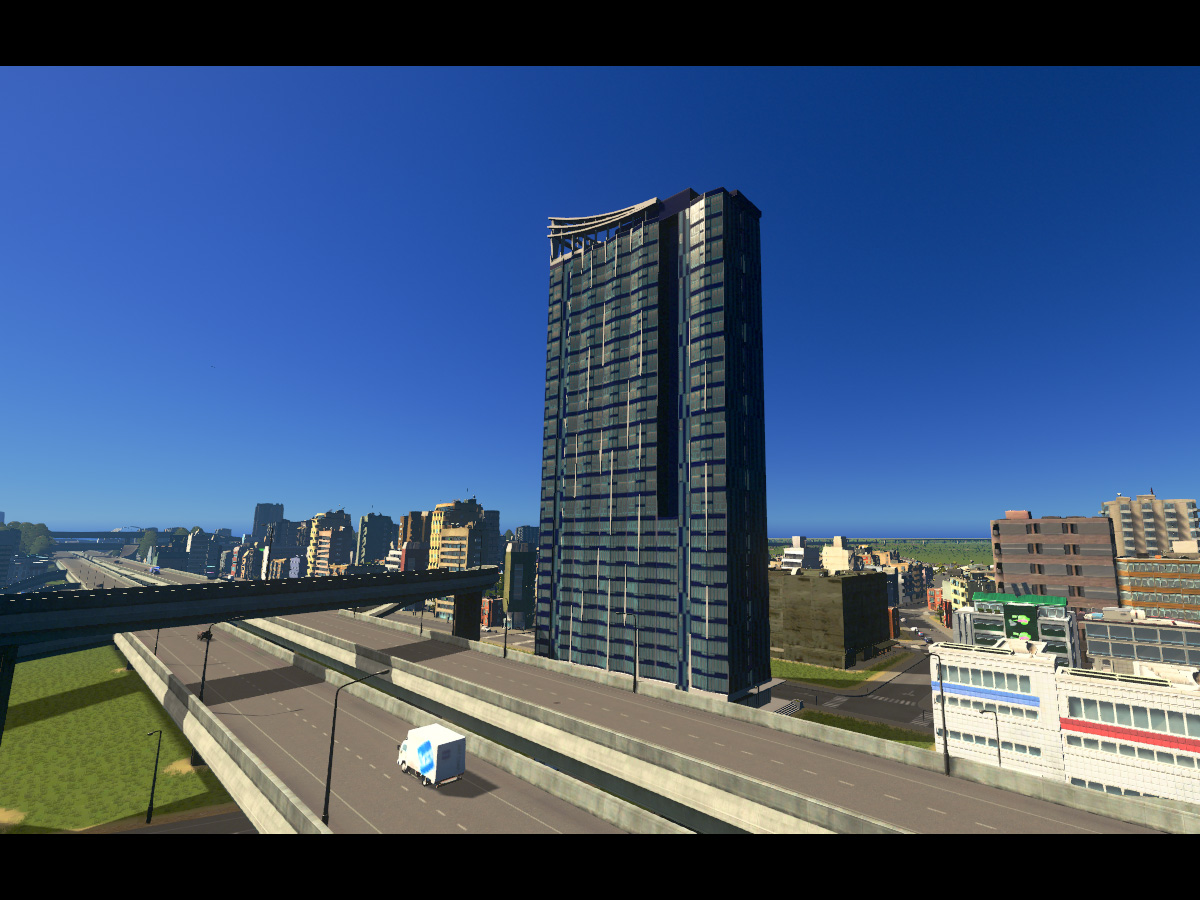 Cities_Skylines-1007