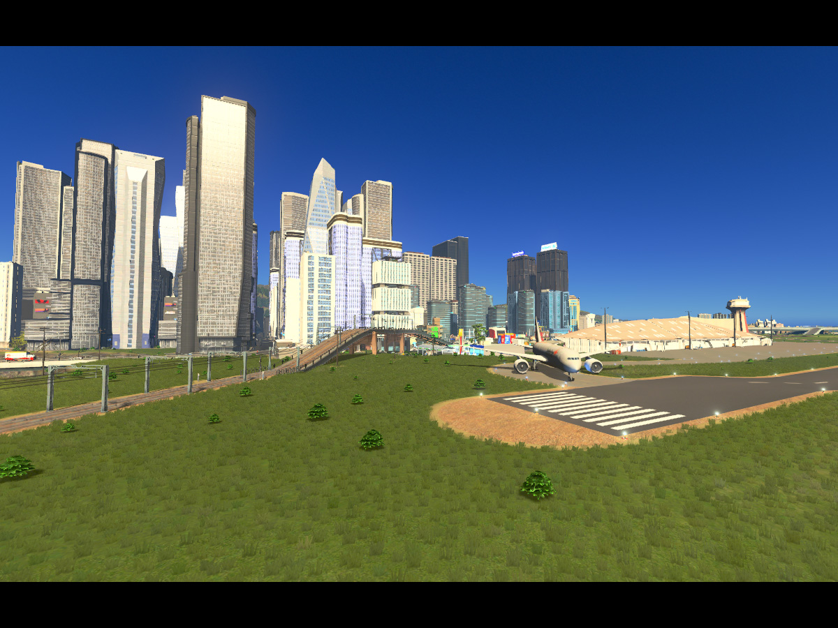 Cities_Skylines-1010