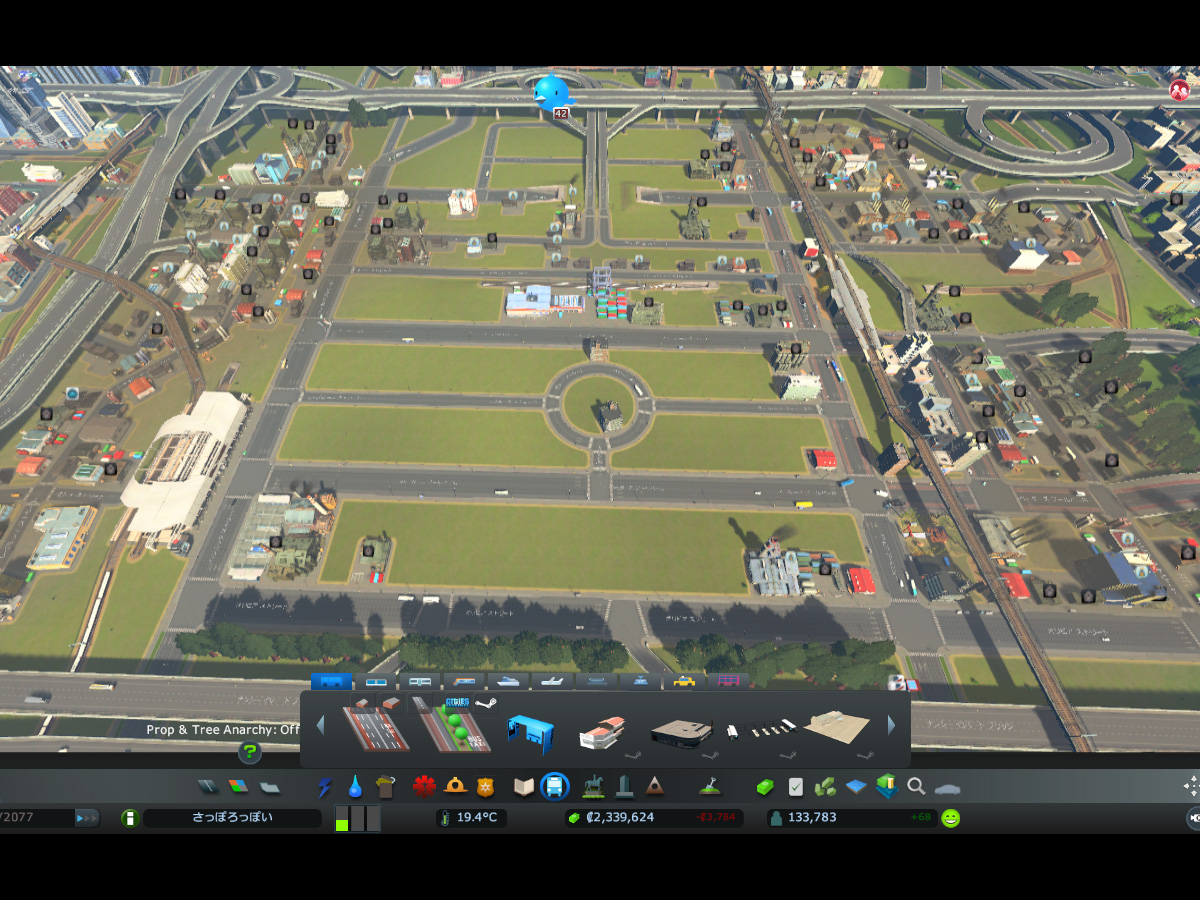 Cities_Skylines-1020
