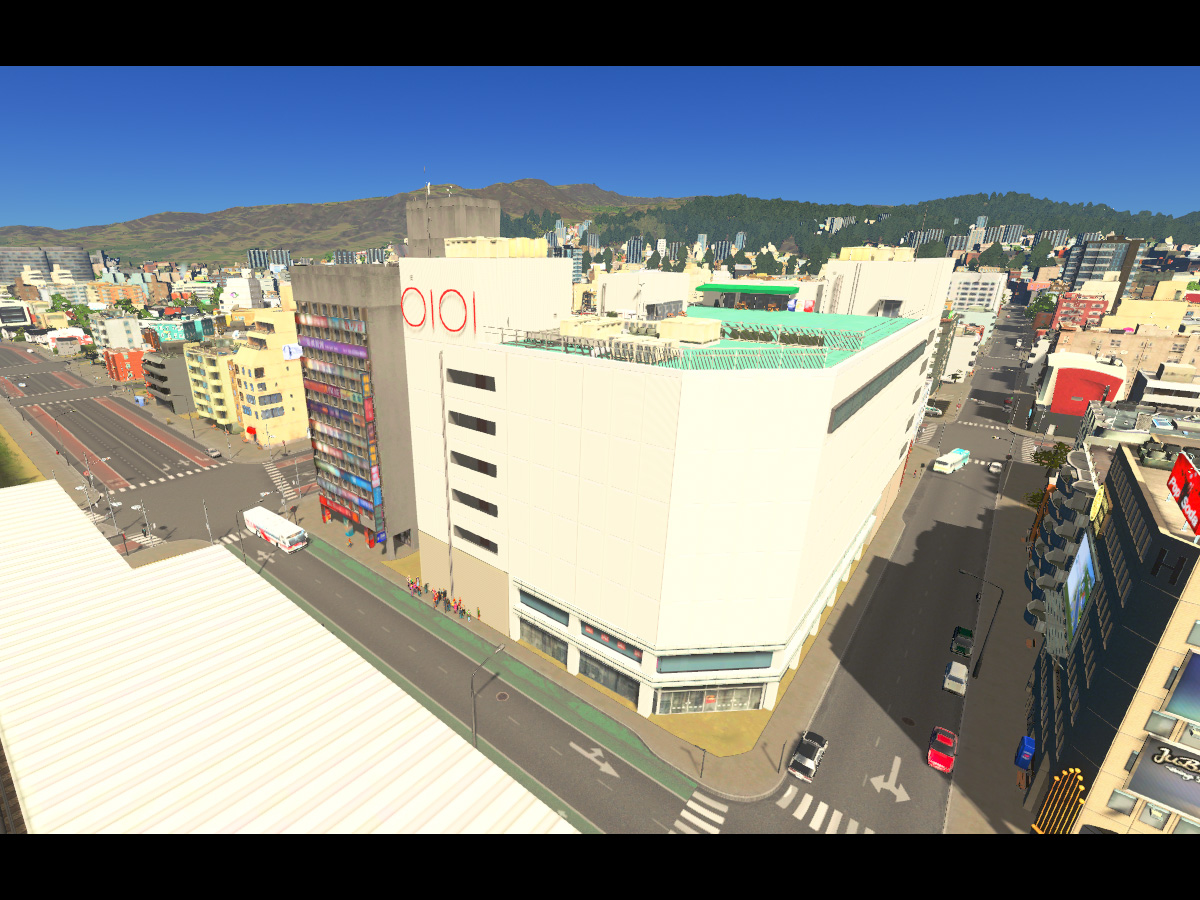 Cities_Skylines-1021