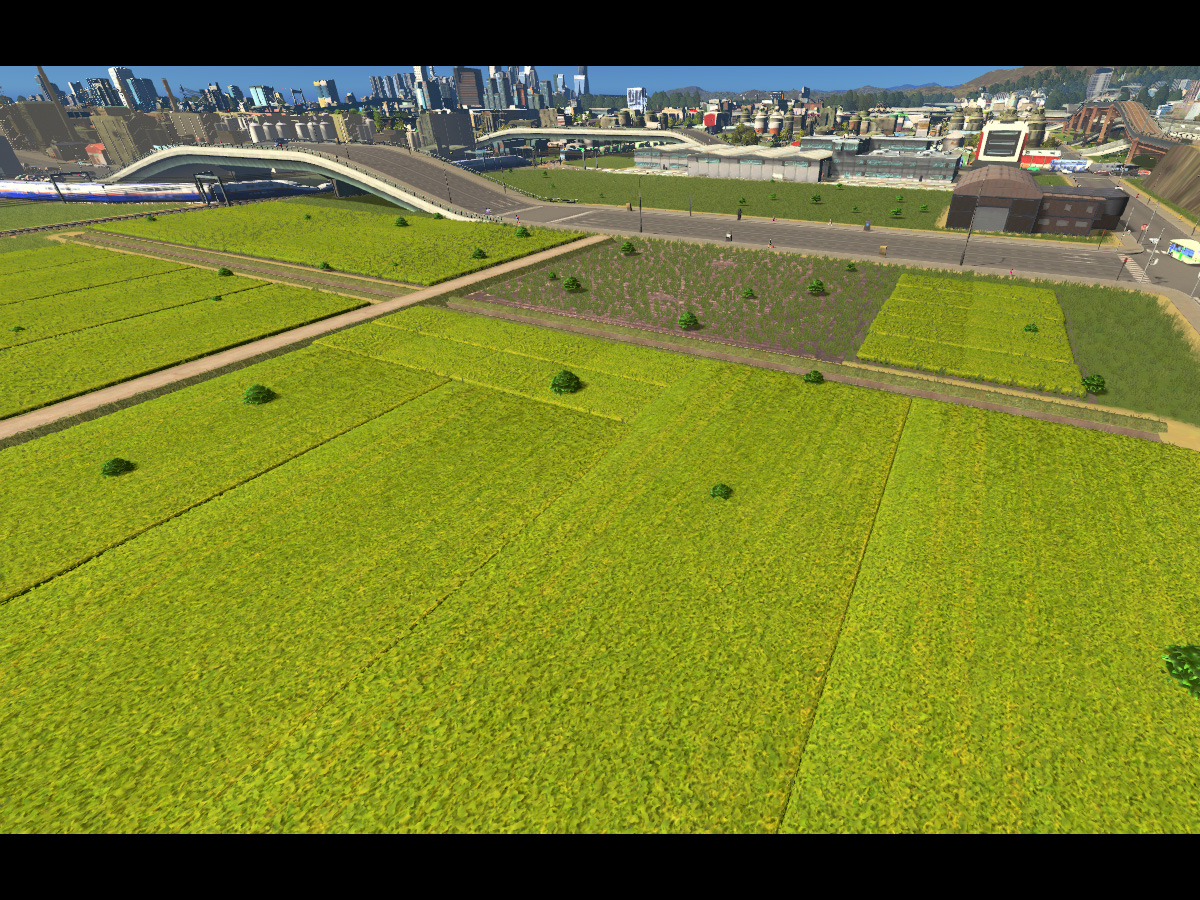 Cities_Skylines-1022
