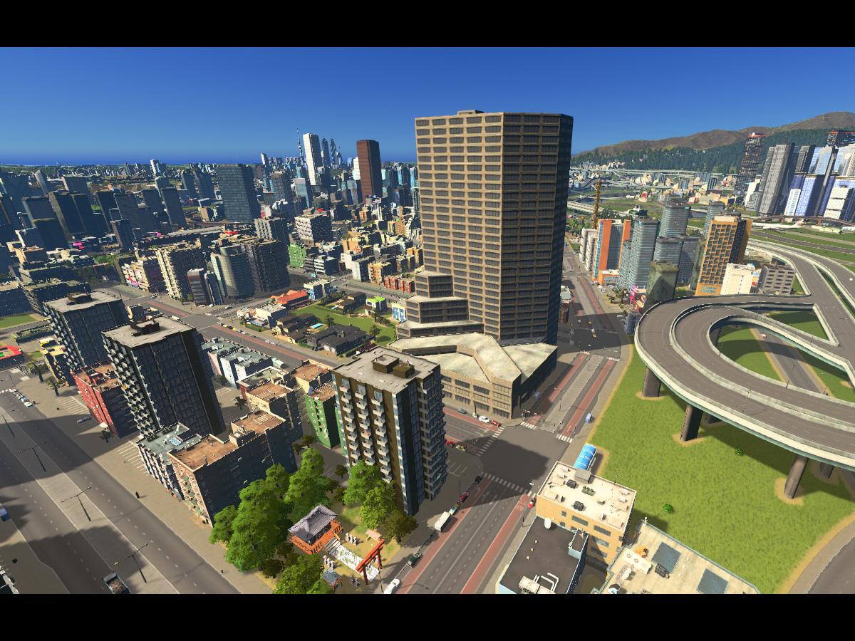 Cities_Skylines-1023