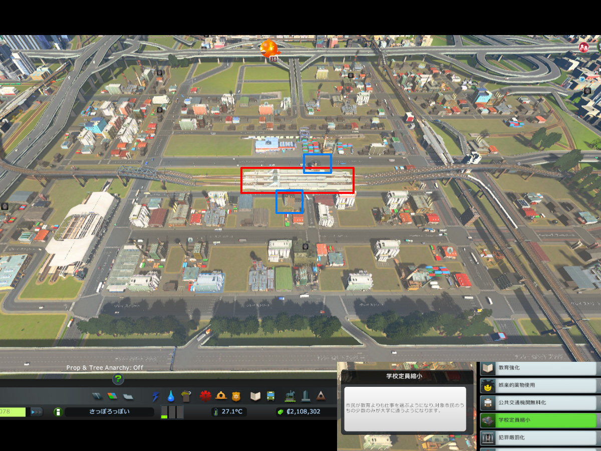 Cities_Skylines-1025