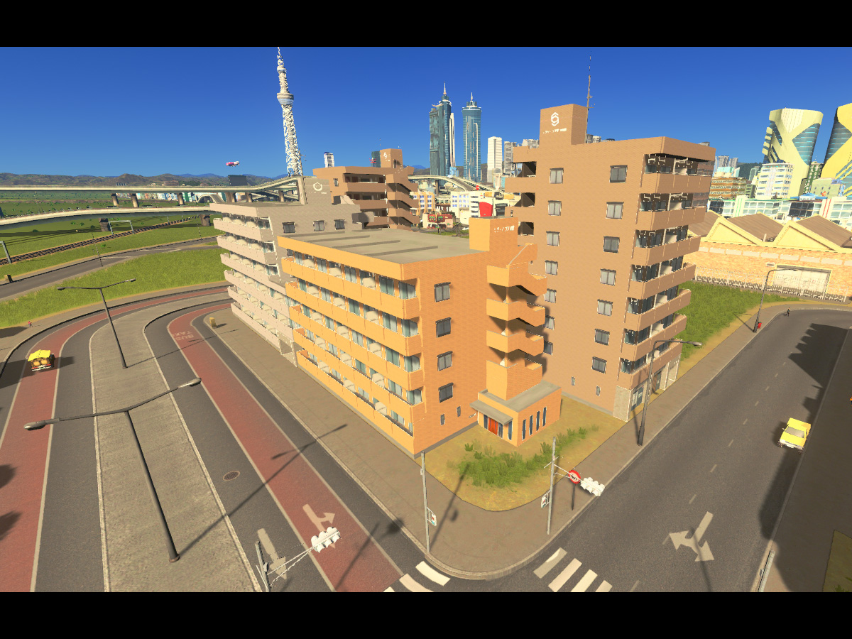 Cities_Skylines-1026