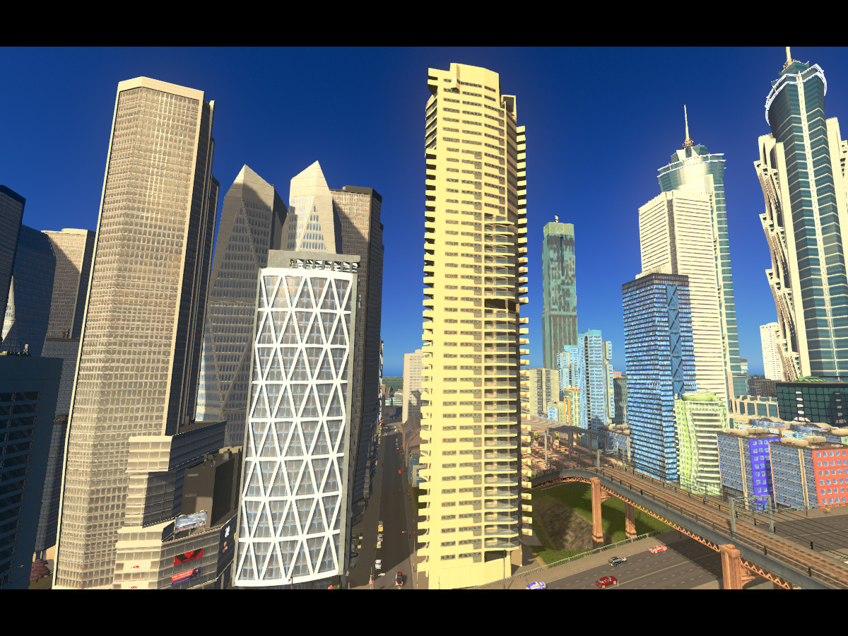 Cities_Skylines-1027