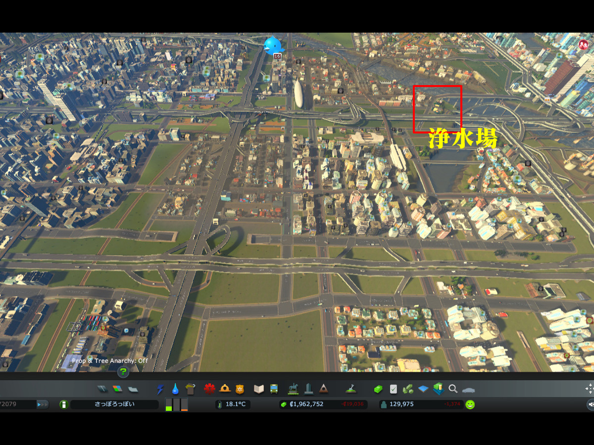 Cities_Skylines-1035