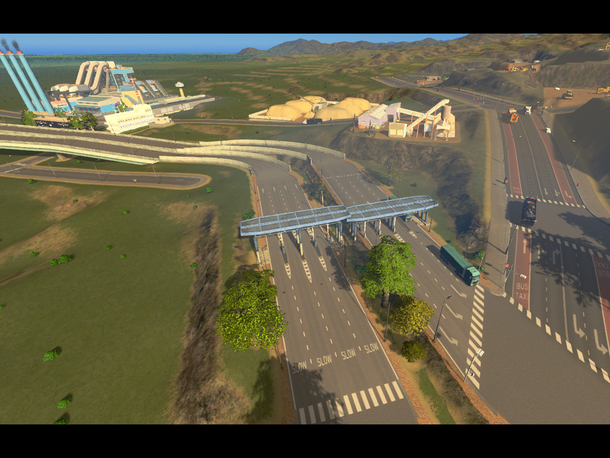Cities_Skylines-1052