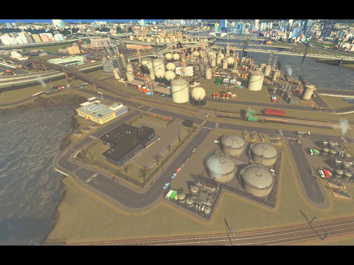 Cities_Skylines-1054